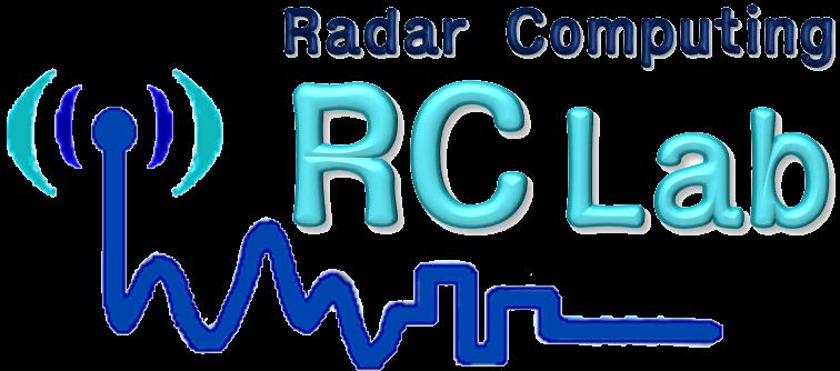 RC Lab.